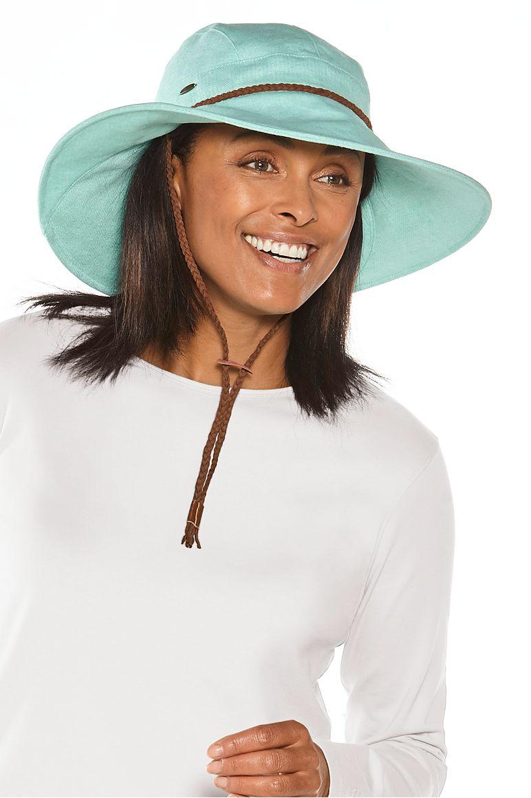 02380-400-1006-1-coolibar-gardening-hat-upf-50
