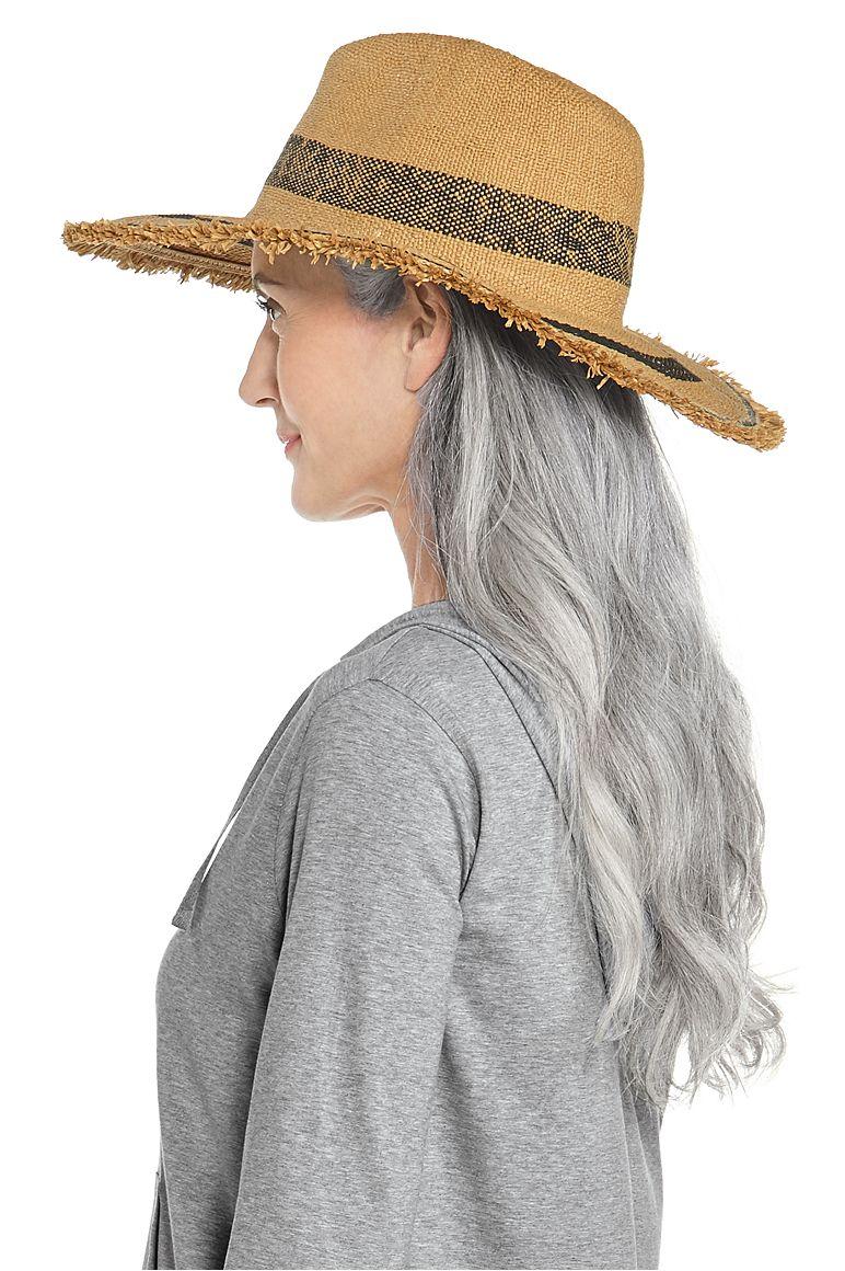 02383-924-9018-2-coolibar-floppy-sun-hat-upf-50