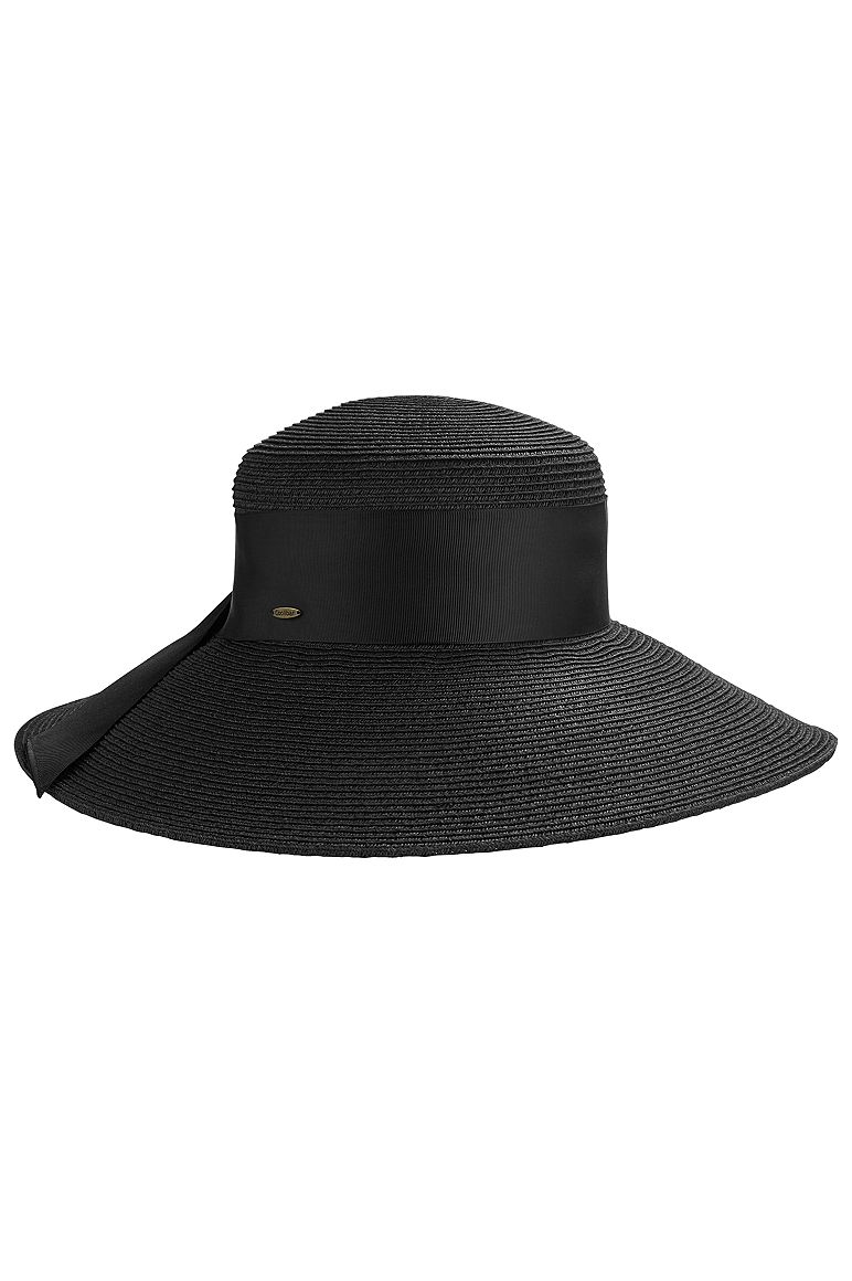 02384-001-1000-LD-coolibar-wide-brim-sun-hat-upf-50