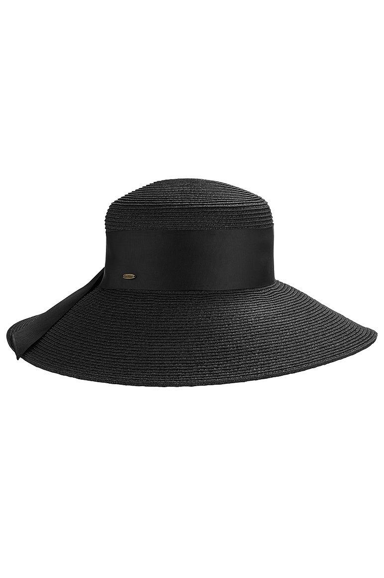 02384-001-1000-1-coolibar-wide-brim-straw-hat-upf-50