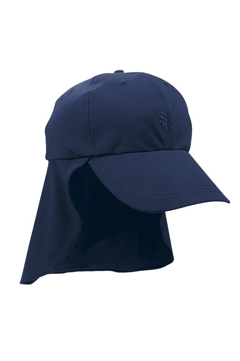 02520-410-1000-2-coolibar-chlorine-resistant-all-sport-hat-upf-50_1