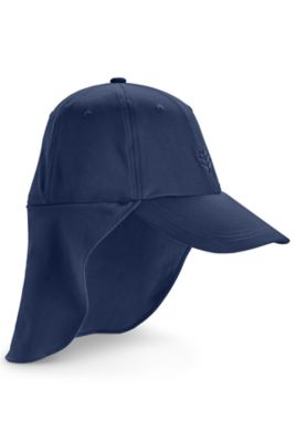 Hayden Chlorine Resistant All Sport Hat UPF 50+