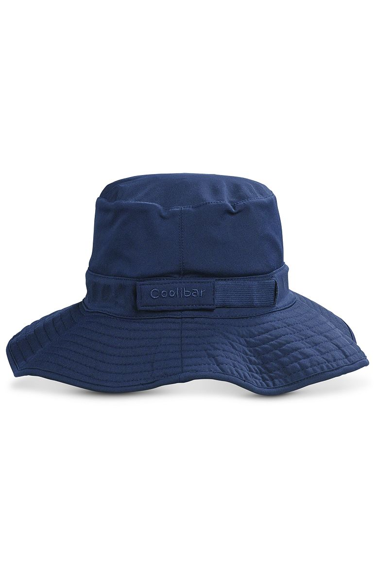 02521-410-1000-LD2-coolibar-chlorine-resistant-bucket-hat-upf-50