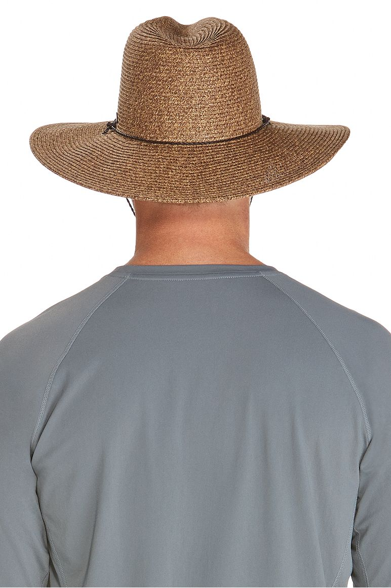 Men's Beach Comber Sun Hat UPF 50+
