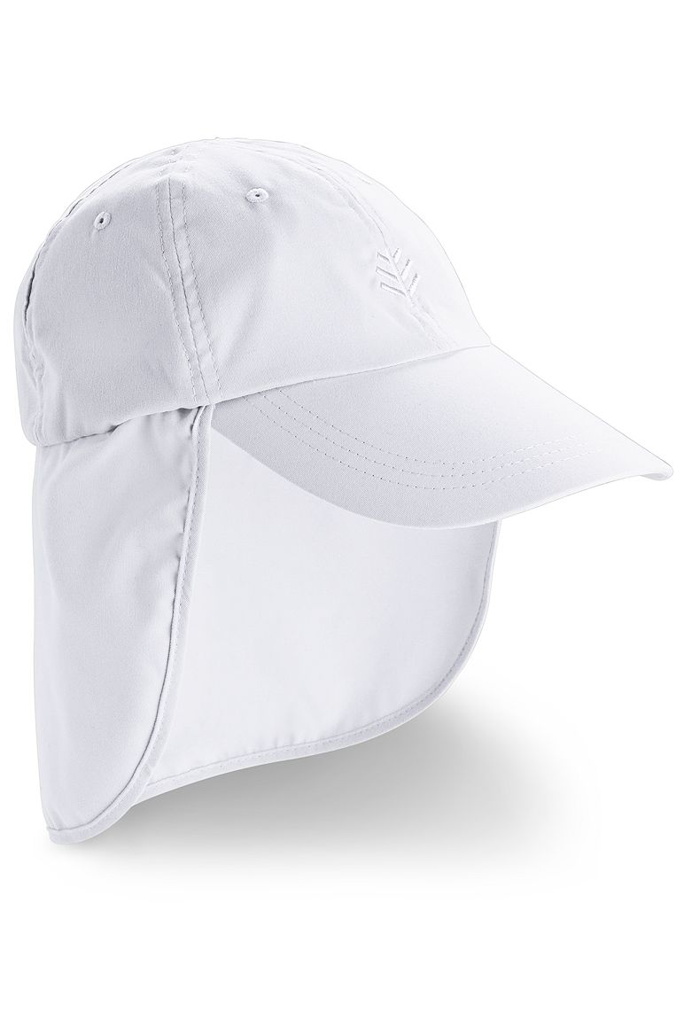 Unisex All Sport Hat  UPF 50+