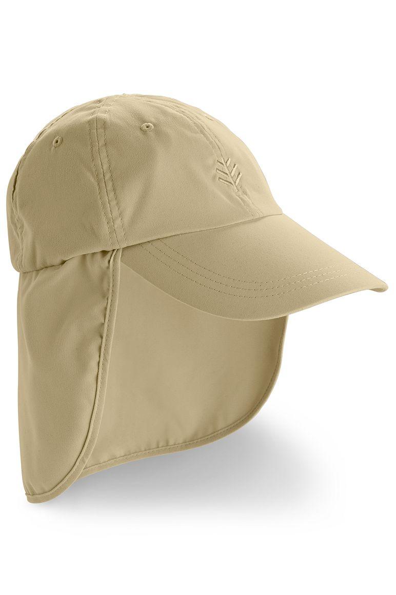 02553-232-1000-LD-coolibar-all-sport-hat-upf-50_1