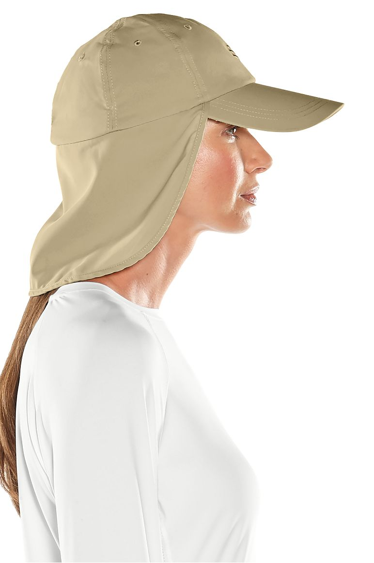 02553-410-1000-2-coolibar-all-sport-hat-upf-50