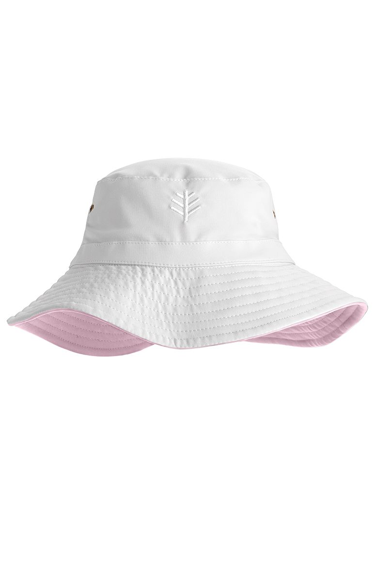 02556-906-1000-1-coolibar-reversible-bucket-hat-upf-50