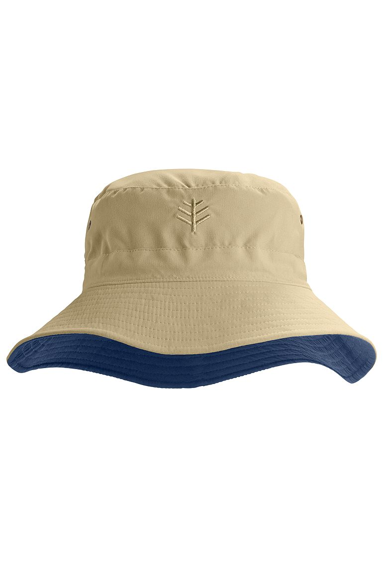 02556-906-1000-3-coolibar-reversible-bucket-hat-upf-50