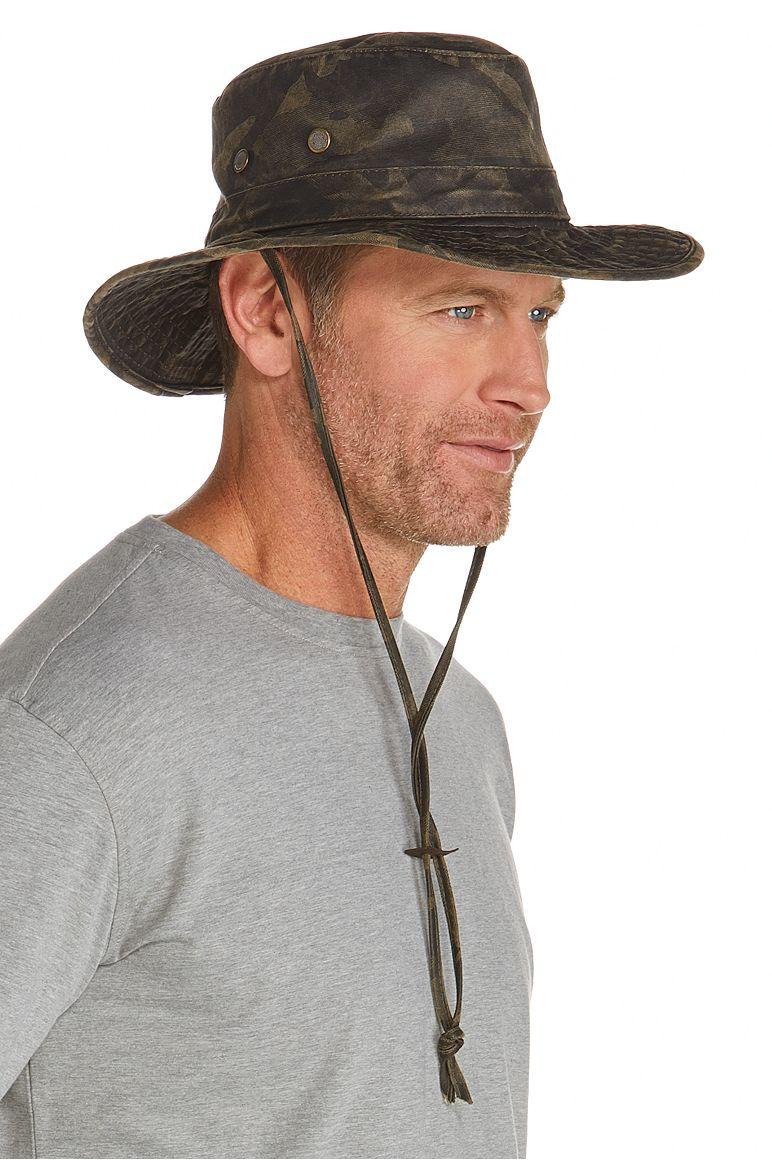 02586-302-1096-2-coolibar-camo-boonie-hat-upf-50