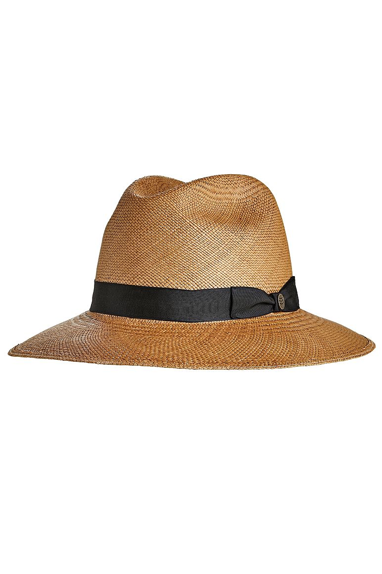 91e9ca1dd48a4b Relaxing Hats - Shop By Activity - Sun Hats : Sun Protective Clothing -  Coolibar