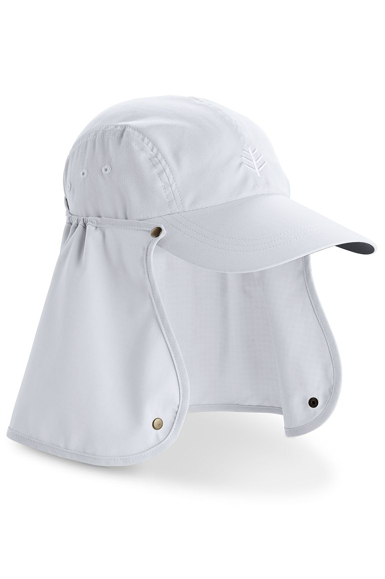 02591-913-1000-LD-coolibar-super-sport-hat-upf-50