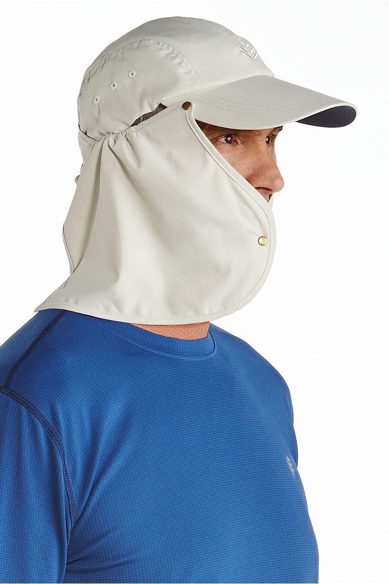 02591-915-1000-1-coolibar-super-sport-hat-upf-50