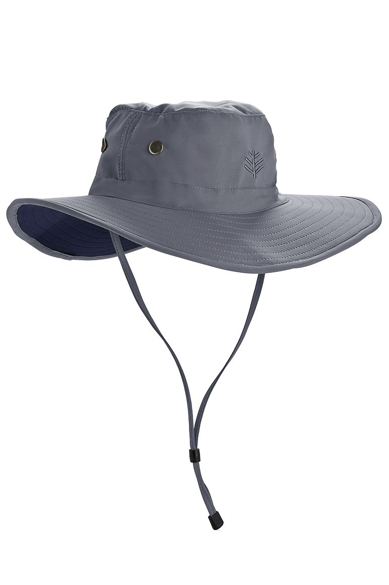 02595-027-1000-LD-coolibar-shapeable-wide-brim-hat-upf-50