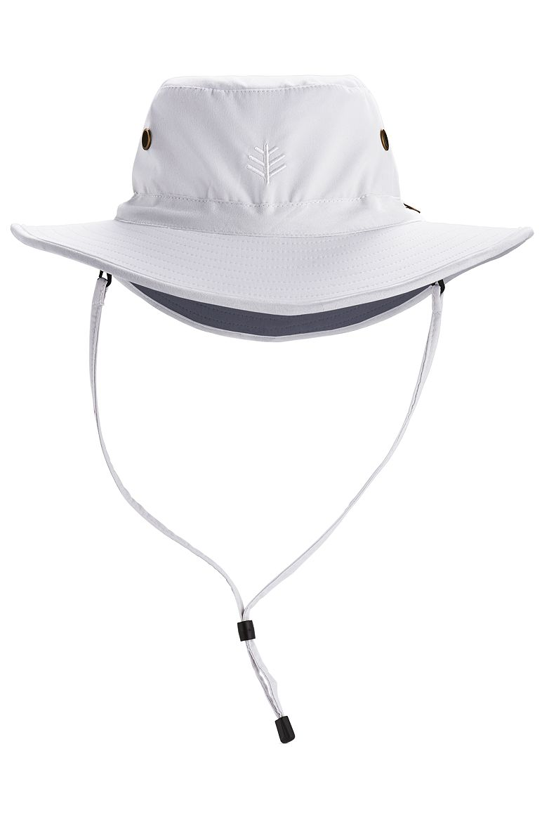 Sun Hats for Men   Sun Protection Clothing - Coolibar 8165e9ea775