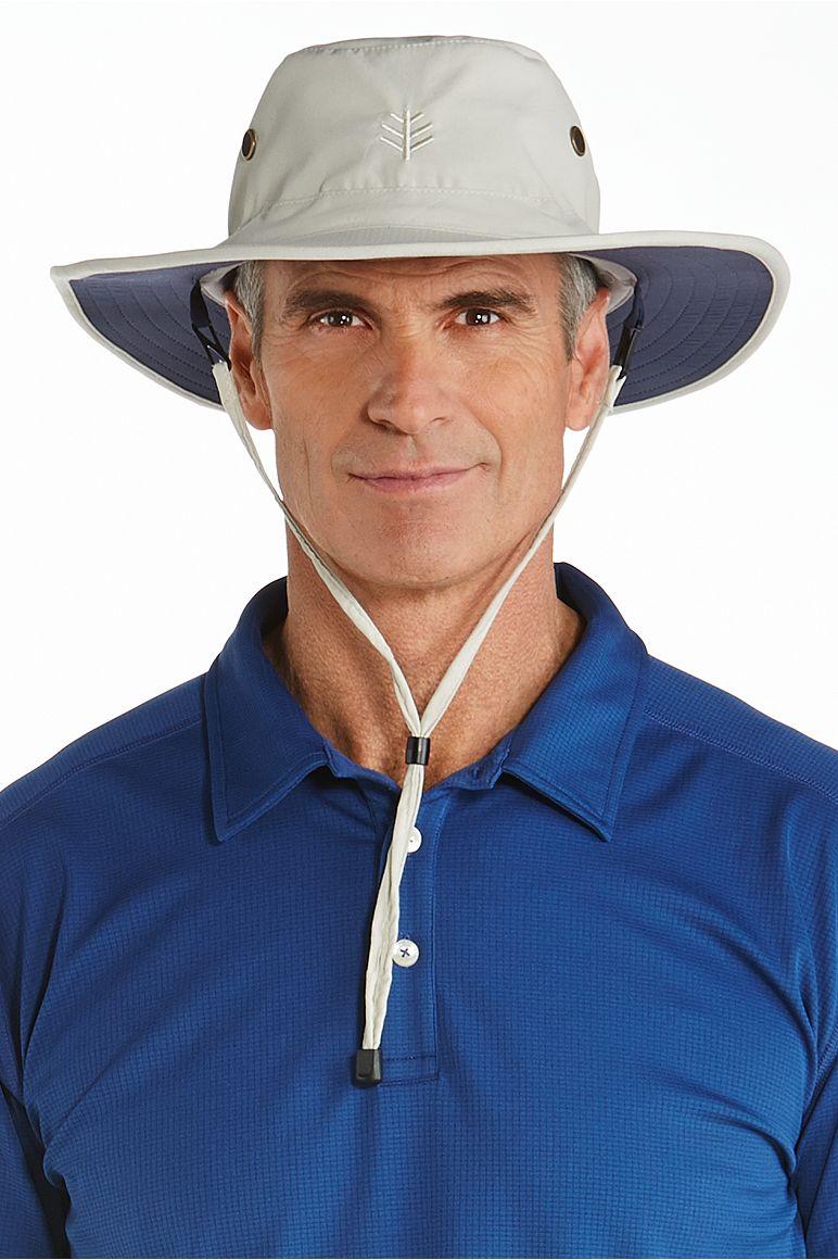 02595-915-1000-1-coolibar-shapeable-wide-brim-hat-upf-50
