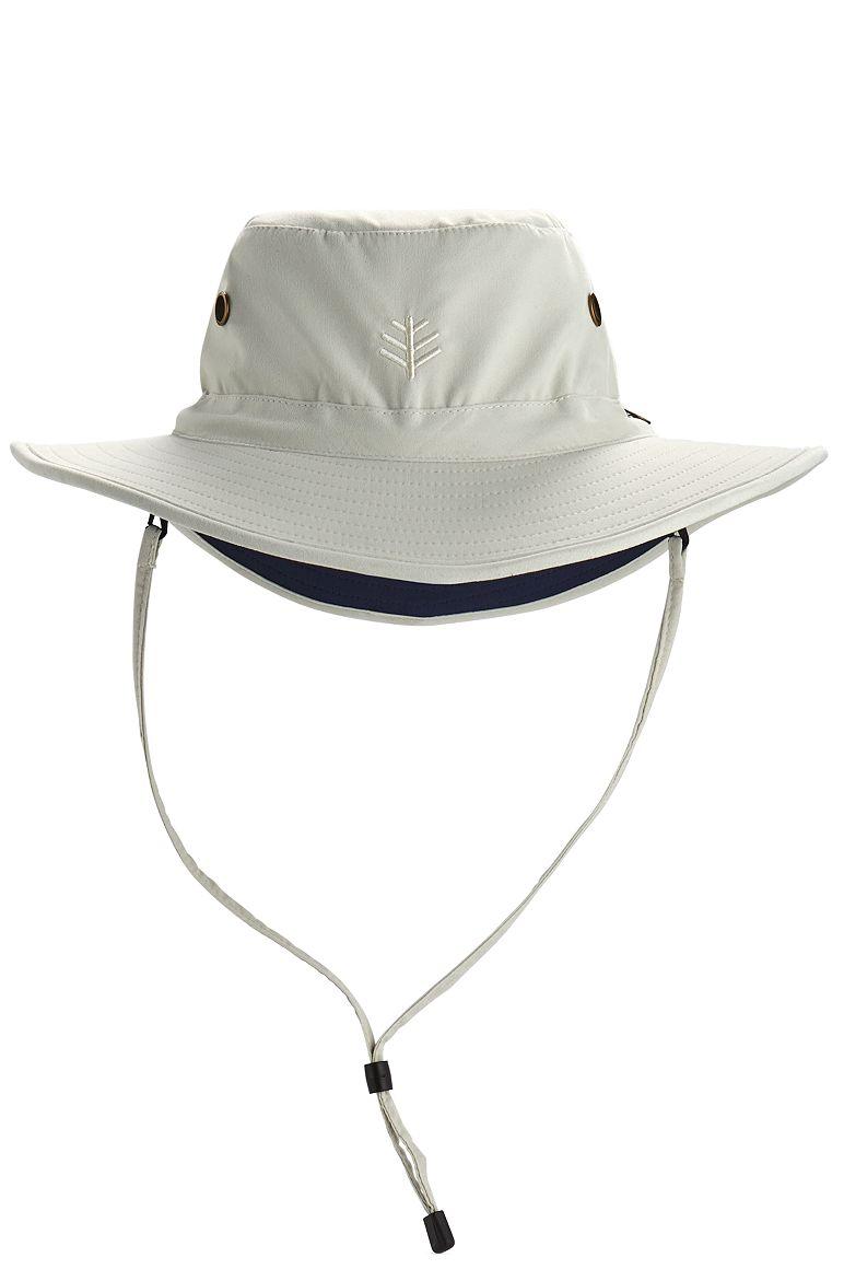 02595-027-1000-LD-coolibar-shapeable-wide-brim-hat-upf-50