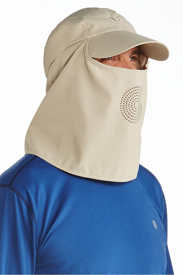 02596-232-1000-1-coolibar-ultra-sport-hat-upf-50_3