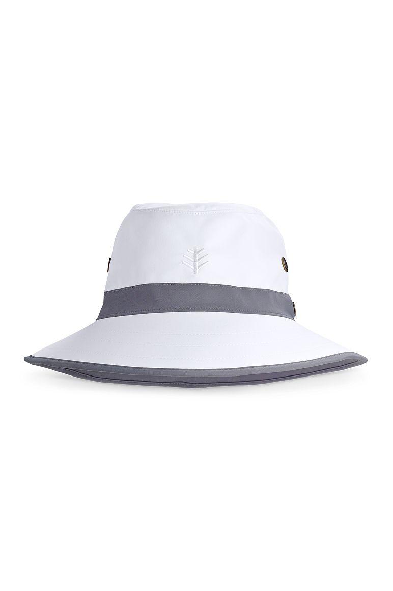 02598-901-1000-1-coolibar-matchplay-golf-hat-upf-50
