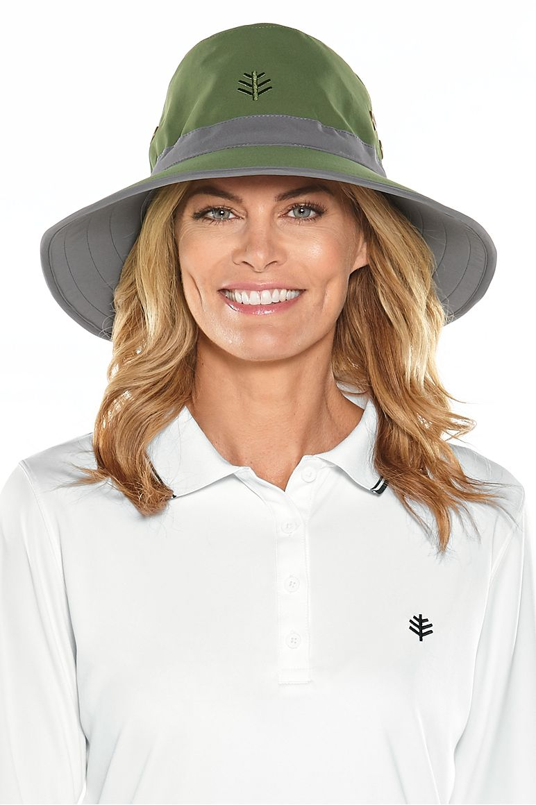 02598-907-1000-1-coolibar-matchplay-golf-hat-upf-50