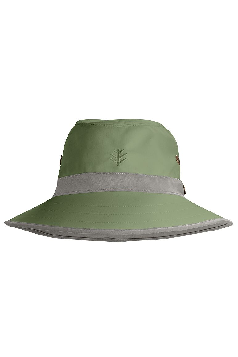 02598-907-1000-LD-coolibar-matchplay-golf-hat-upf-50