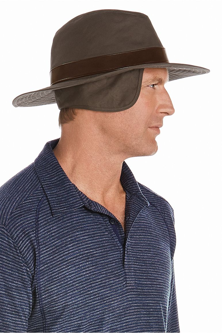 02600-200-1000-2-coolibar-wax-cotton-fedora-upf-50