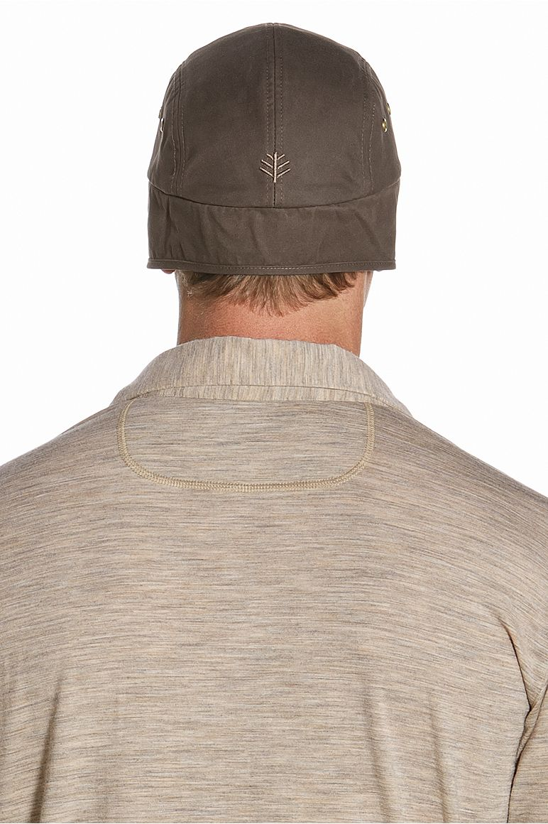 02601-200-1000-2-coolibar-wax-cotton-baseball-cap-upf-50