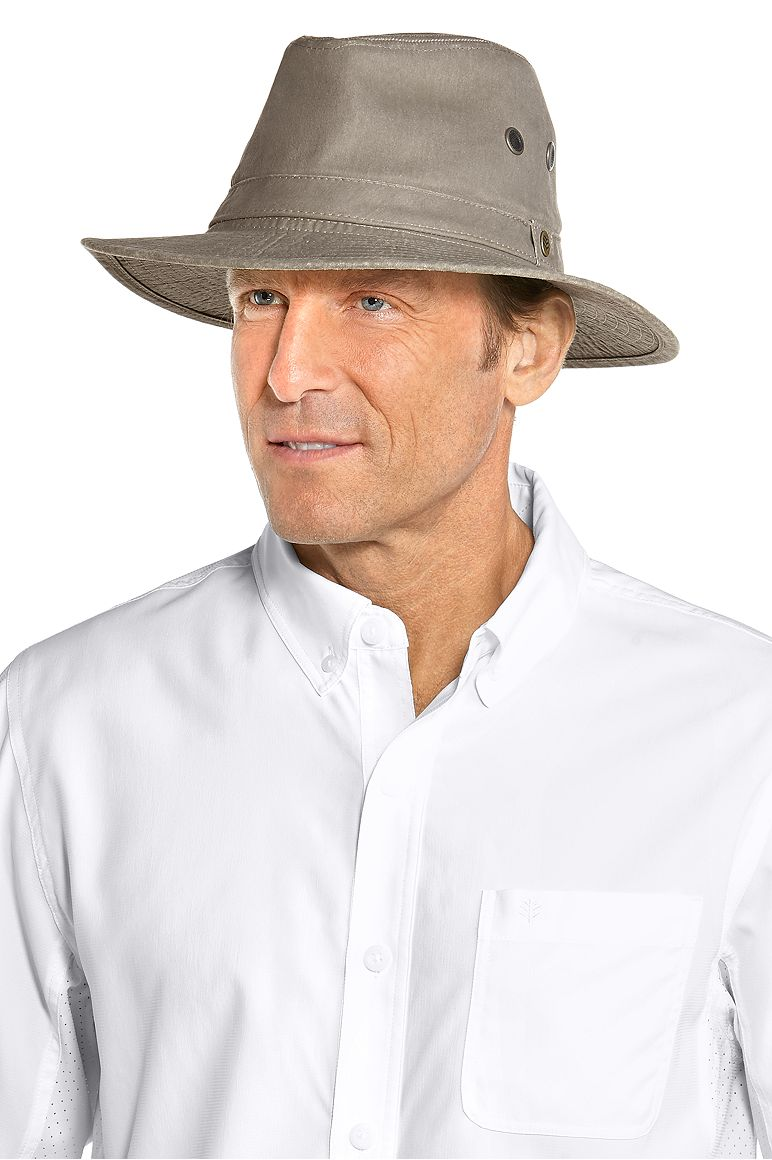 02602-033-1000-1-coolibar-weathered-cotton-fedora-upf-50