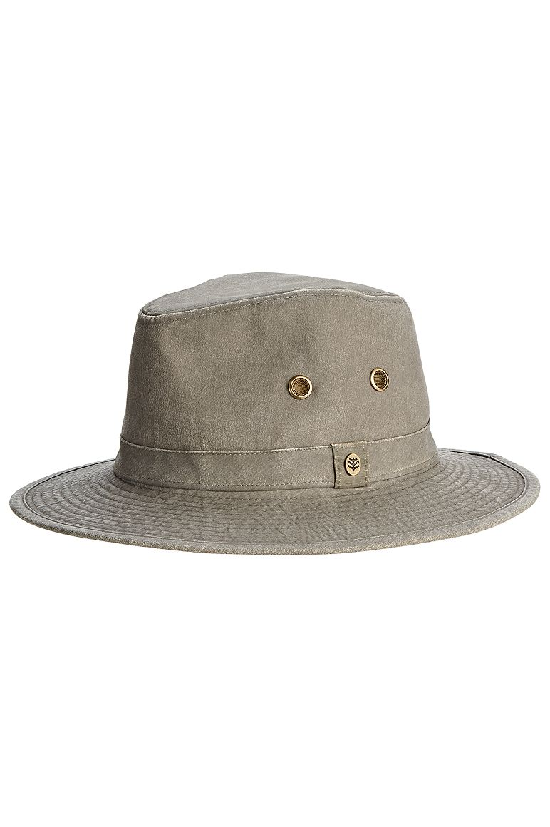 02602-033-1000-LD-coolibar-weathered-cotton-fedora-upf-50