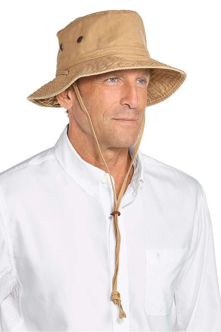 02604-313-1000-1-coolibar-weathered-cotton-boonie-upf-50
