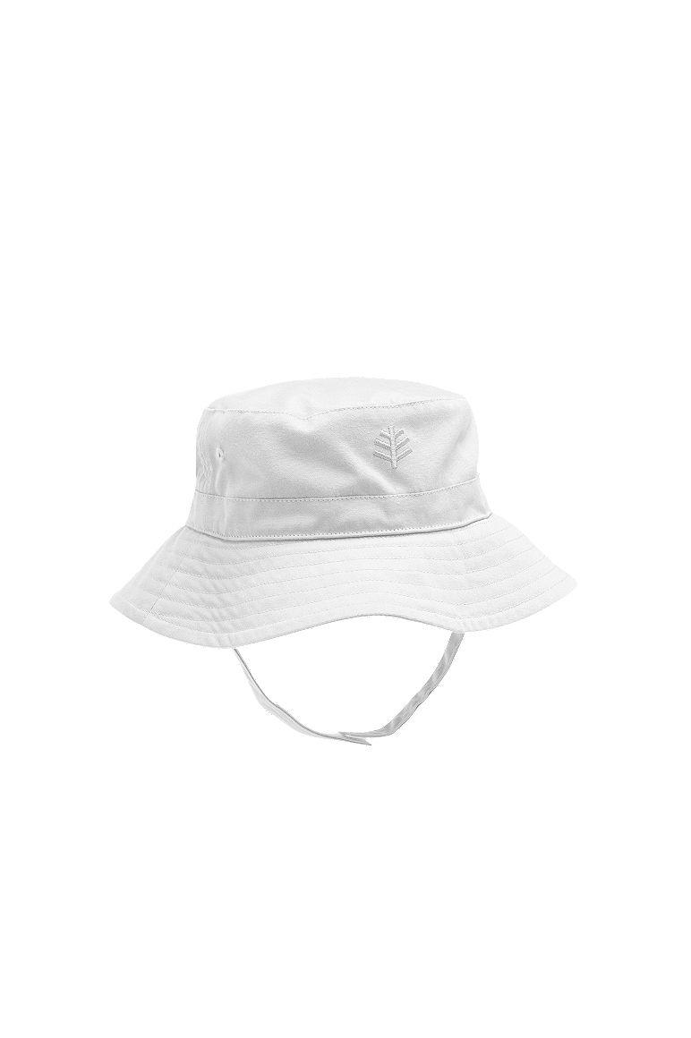 02717-111-1000-1-coolibar-baby-chin-strap-hat-upf-50
