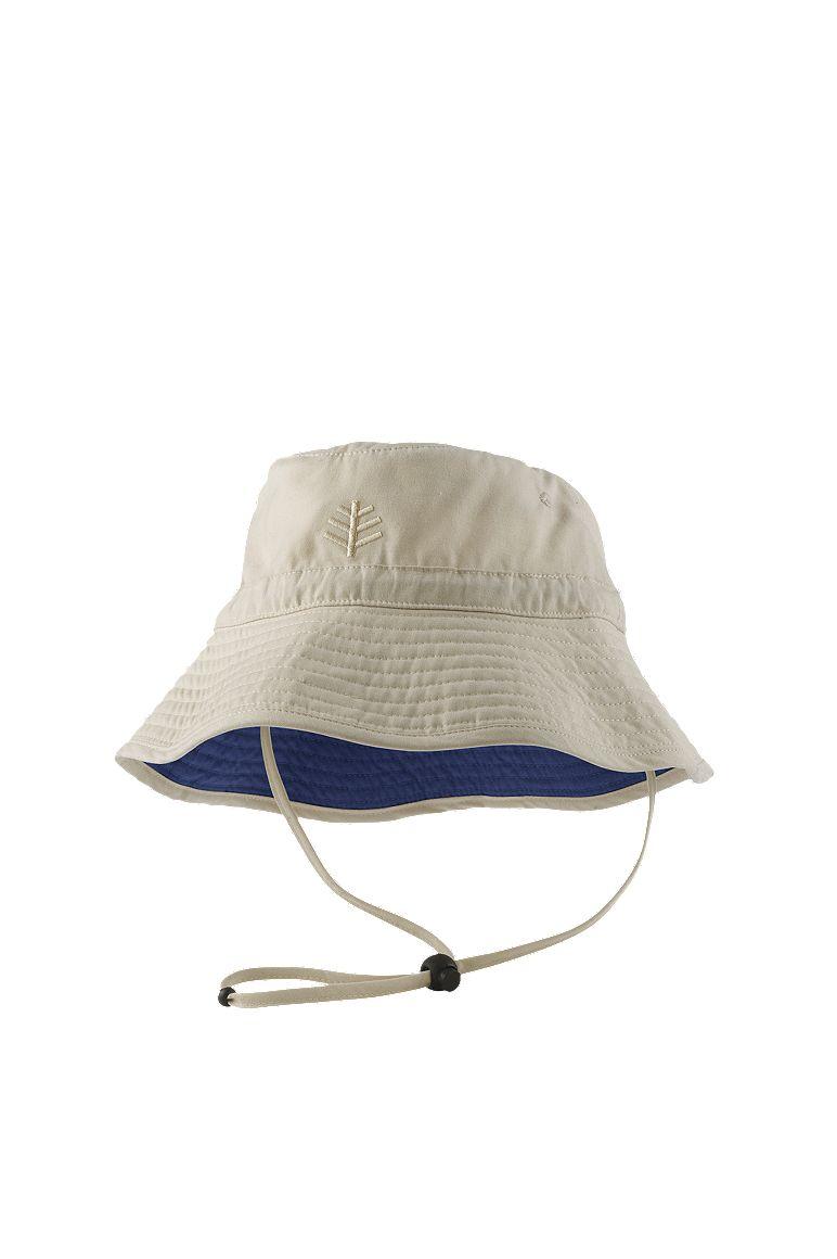 15d88a0a ... 02721-232-1000-1-coolibar-kids-chin-strap- · Kid's Chin Strap Hat UPF  ...