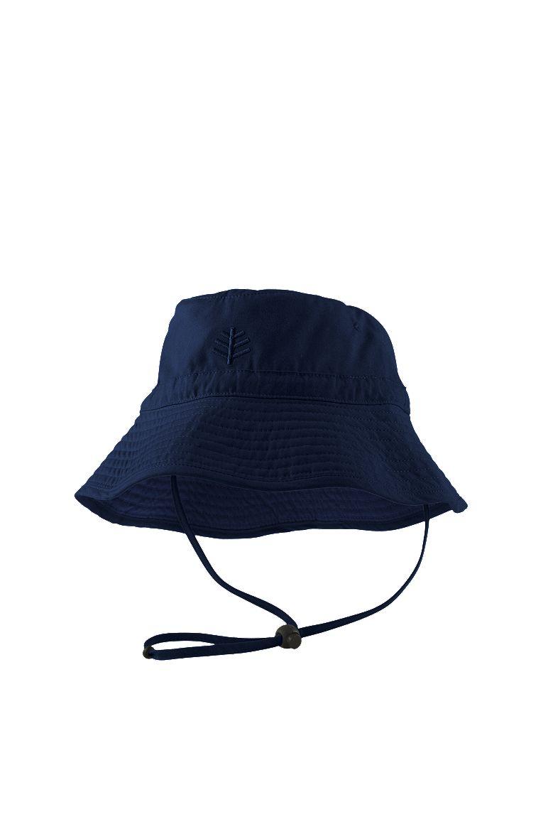 02721-661-1000-1-coolibar-kids-chin-strap-hat-upf-50_4