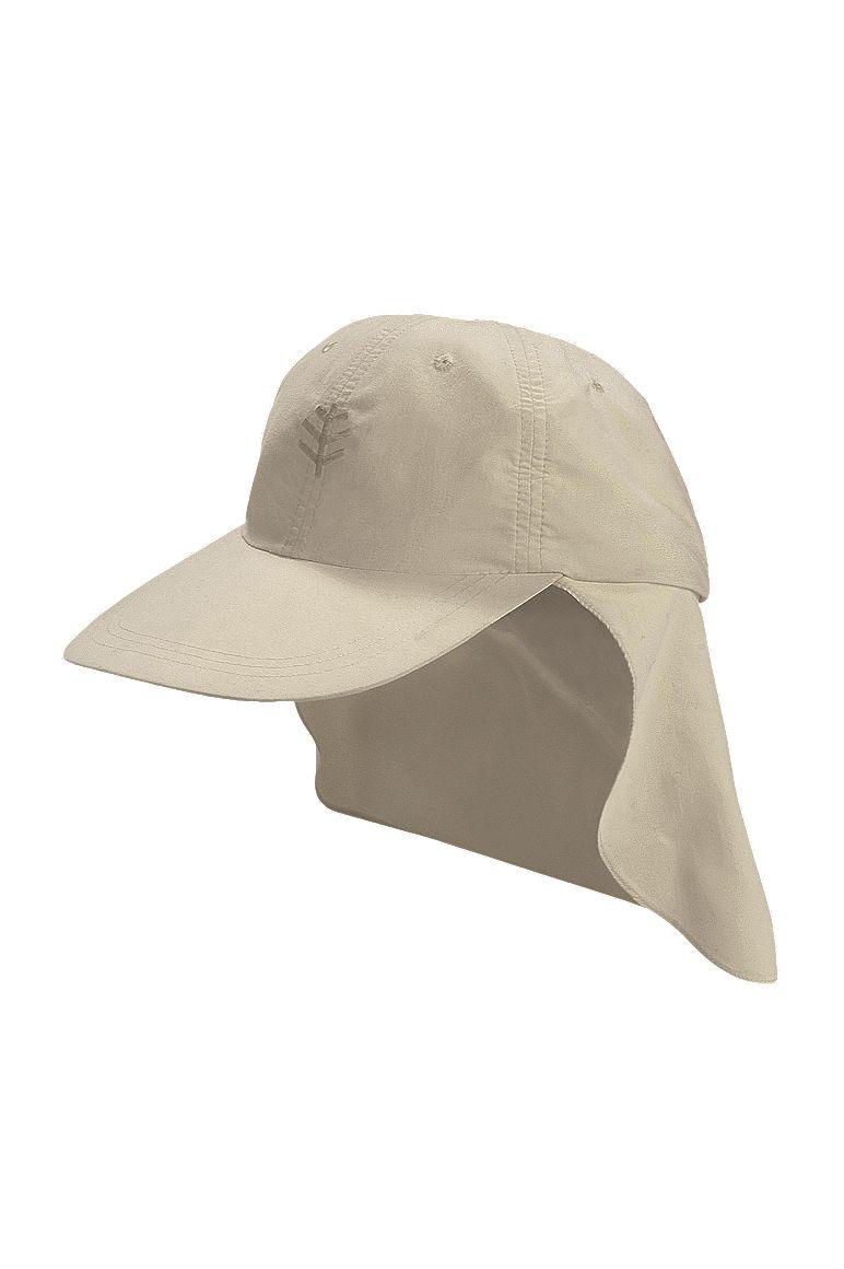Kid's Alex All Sport Hat UPF 50+