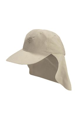 Kid's Alex All Sport Hat UPF 50+