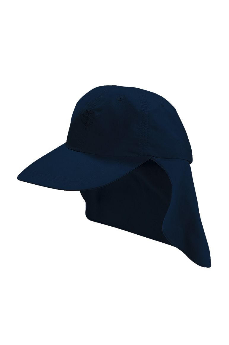 91b700c0ed6 Boys Sun Hats  Sun Protection Clothing - Coolibar