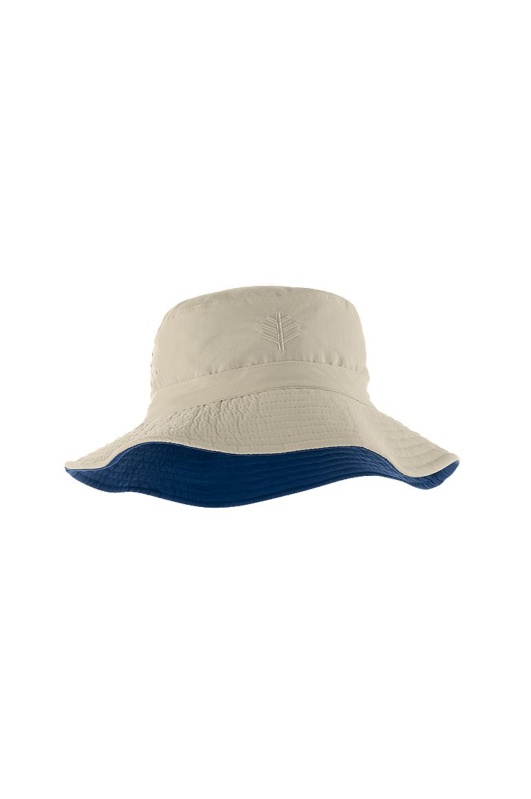 02734-915-1000-1-coolibar-reversible-bucket-hat-upf-50_3