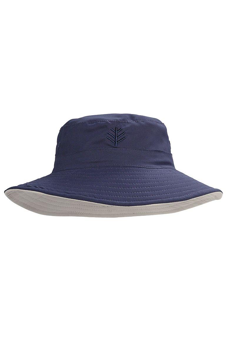 02734-915-1000-LD2-coolibar-reversible-bucket-hat-upf-50