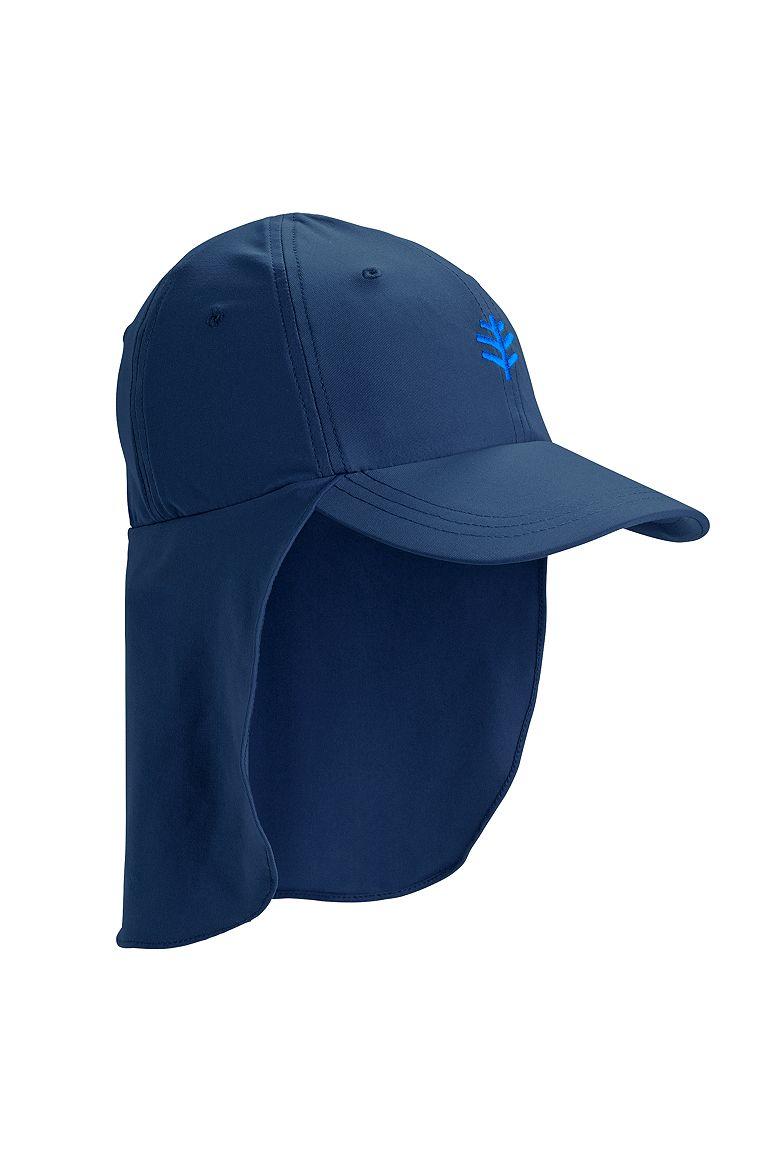 02735-455-1000-1-coolibar-surfs-up-all-sport-hat-upf-50