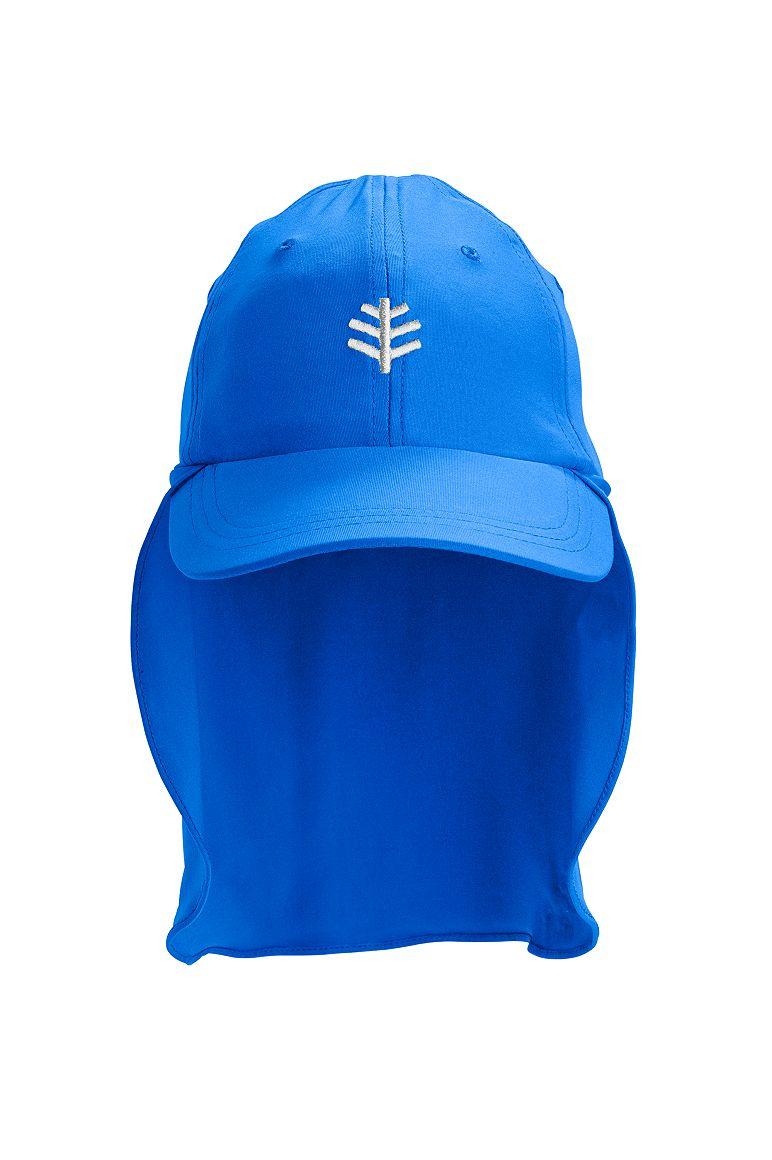 02735-425-1000-1-coolibar-surfs-up-all-sport-hat-upf-50_3