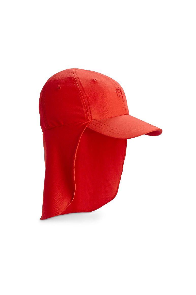 02735-650-1000-1-coolibar-surfs-up-all-sport-hat-upf-50