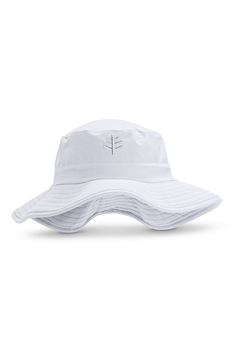 02736-111-1000-1-coolibar-surfs-up-bucket-hat-upf-50