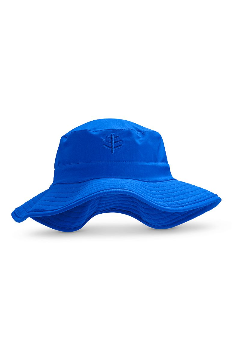 02736-455-1000-1-coolibar-surfs-up-bucket-hat-upf-50