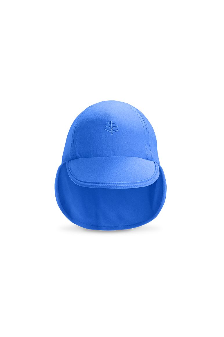02738-942-1000-1-coolibar-splashy-all-sport-hat-upf-50