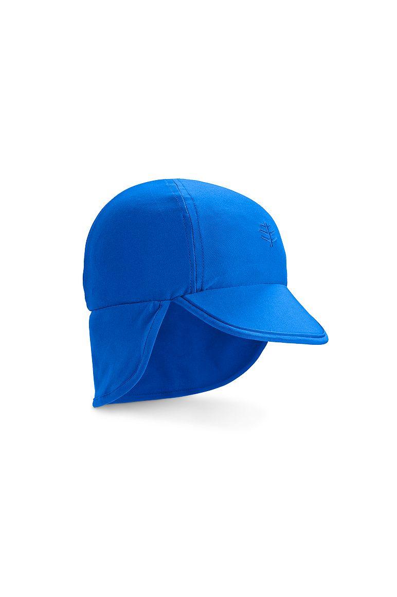 02738-455-1000-1-coolibar-baby-splashy-all-sport-hat-upf-50_3