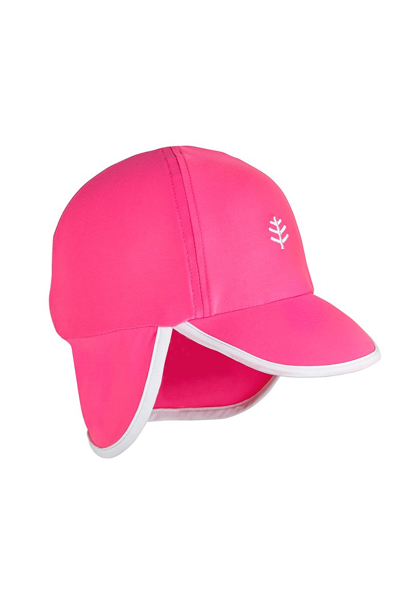 02738-111-1000-1-coolibar-baby-splashy-all-sport-hat-upf-50