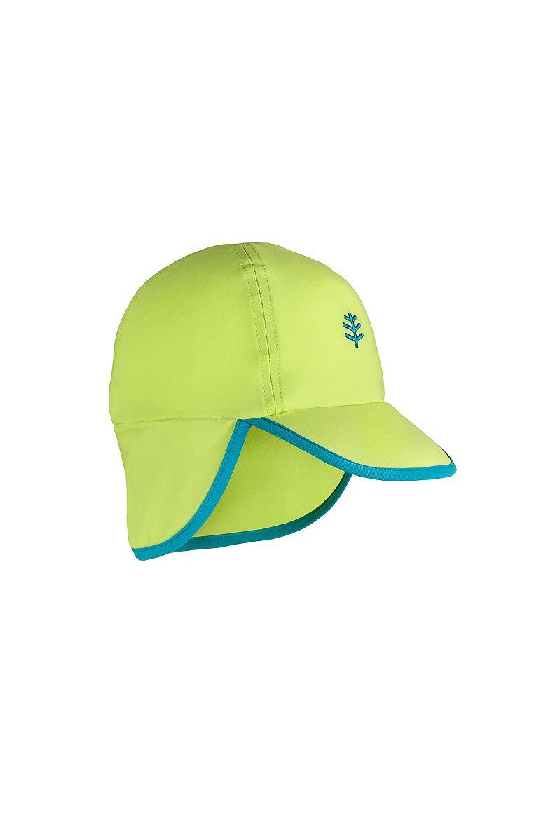 02738-111-1000-1-coolibar-baby-splashy-all-sport-hat-upf-50