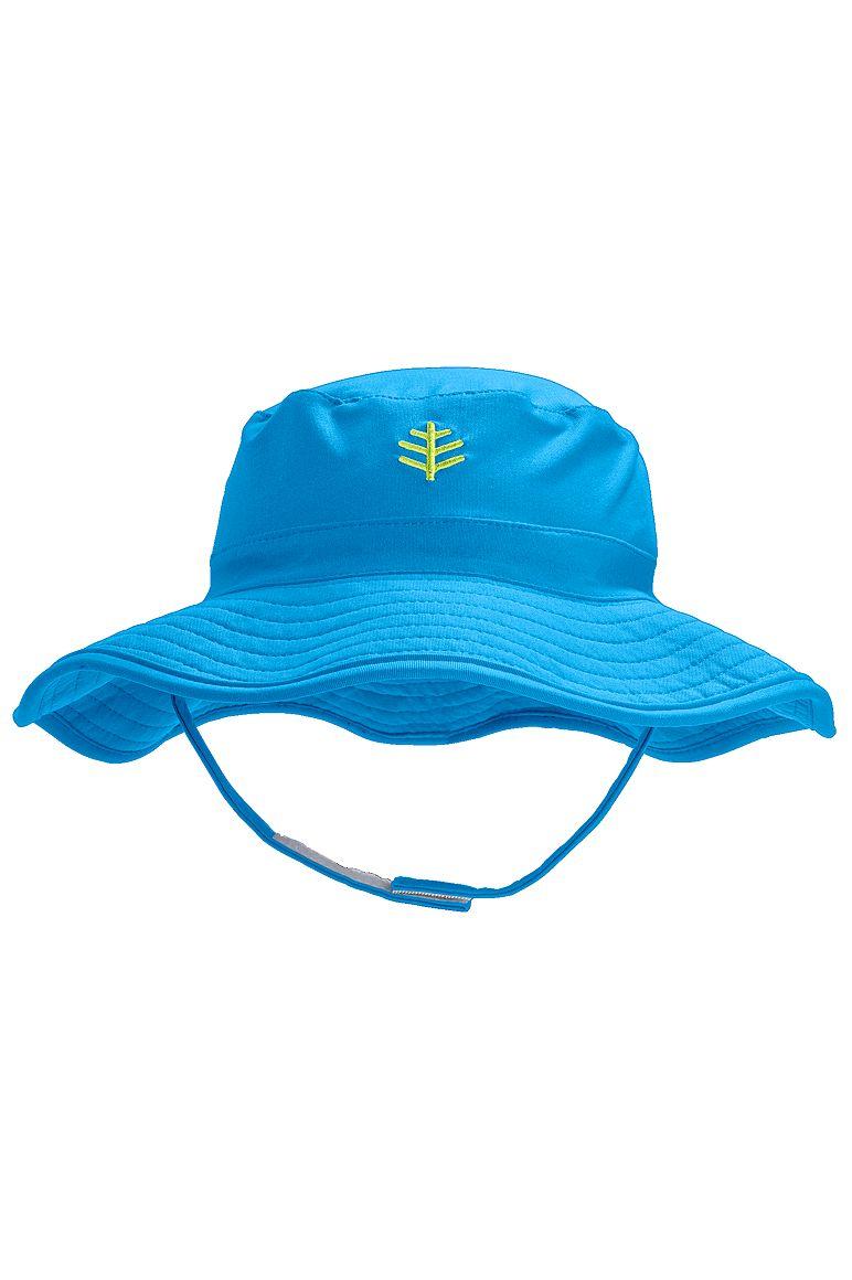 02740-455-1000-1-coolibar-baby-splashy-bucket-hat-upf-50