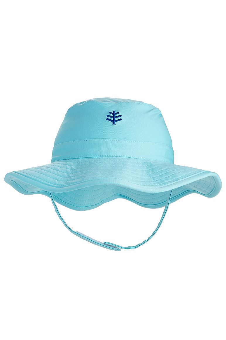 02740-455-1000-1-coolibar-baby-splashy-bucket-hat-upf-50