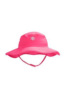 Baby Splashy Bucket Hat UPF 50+